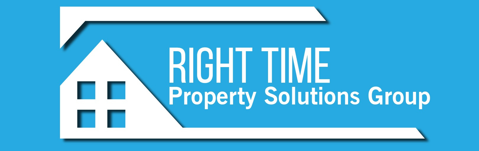 Right Time Property Solutions Group